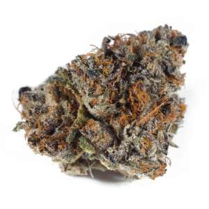 Runtz (Hybrid) – Private Reserve