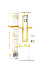 DIME Battery