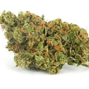 Sour Bubble (Hybrid) – Top Shelf