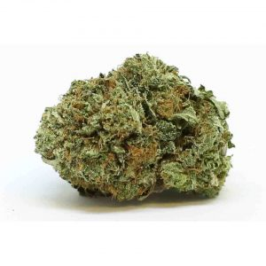 Diamond OG (Indica) – EXOTIC