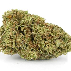 Pineapple Express (Hybrid) – EXOTIC
