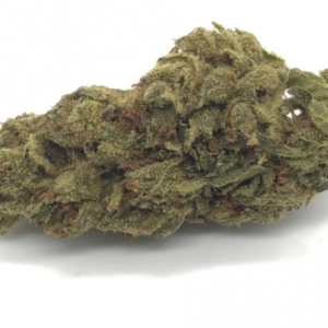SFV OG (Hybrid) – Top Shelf