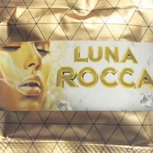 LUNA ROCCA – 1g Moon Rocks