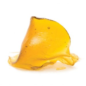 IMPERIAL Nug Run Shatter – Girl Scout Cookies